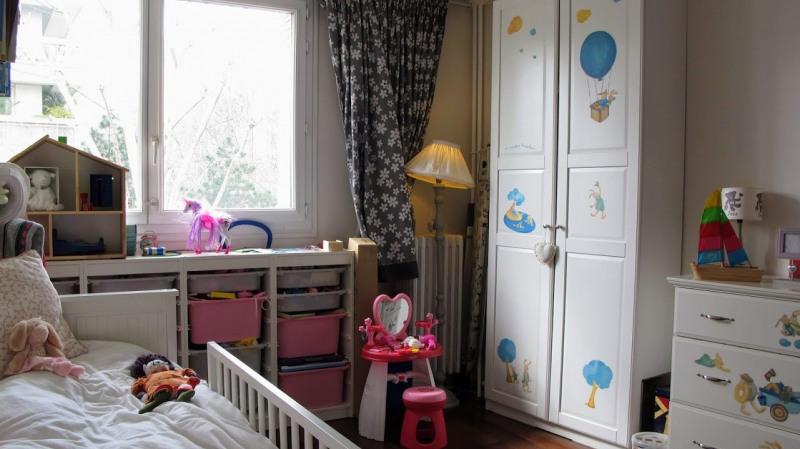Sale apartment Neuilly-sur-seine 828000€ - Picture 4