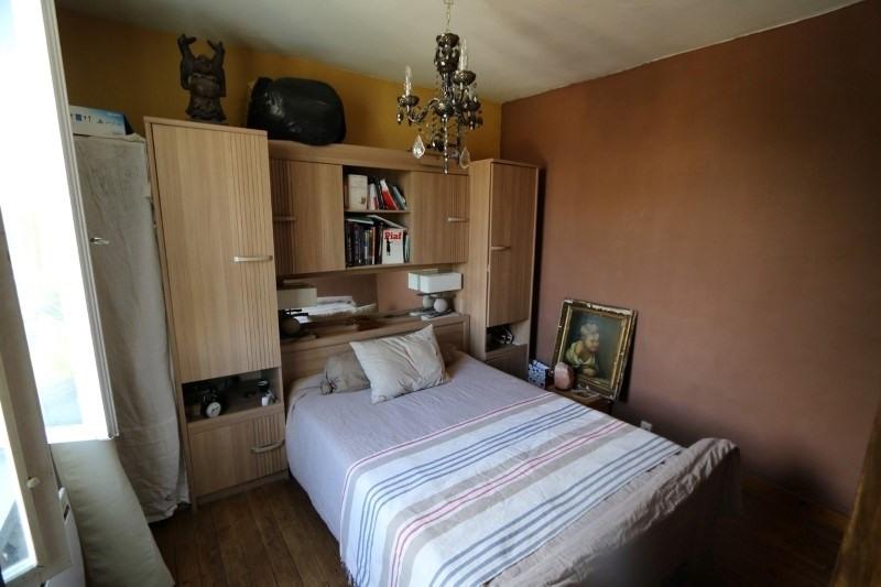 Verkauf haus Crucheray 107000€ - Fotografie 5