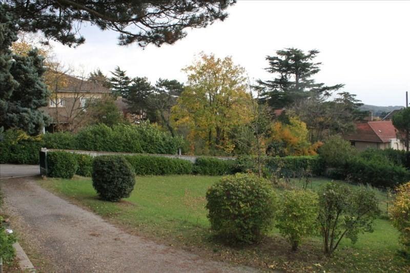 Vente maison / villa Le péage-de-roussillon 230000€ - Photo 1