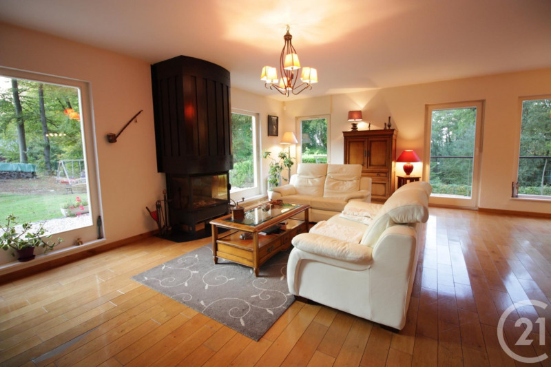 豪宅出售 住宅/别墅 Deauville 593250€ - 照片 7