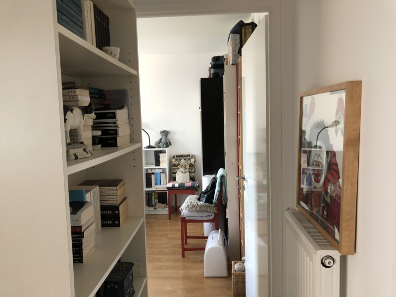 Sale apartment Lille 150 500€ - Picture 6