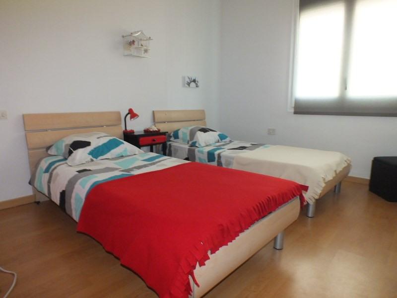 Vermietung von ferienwohnung wohnung Rosas-santa margarita 712€ - Fotografie 13