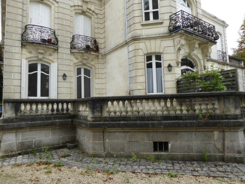 Sale apartment Cognac 133 500€ - Picture 21
