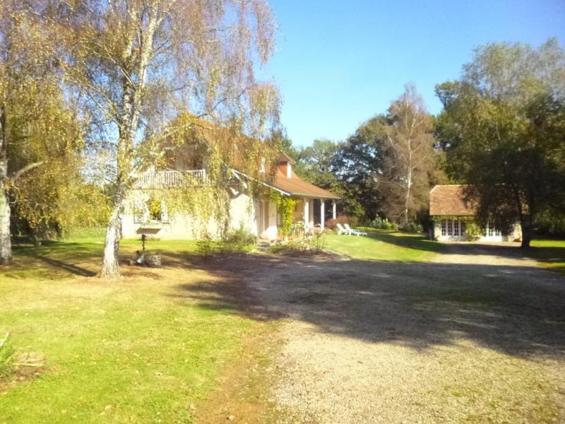 Vente maison / villa Lescar 320000€ - Photo 4