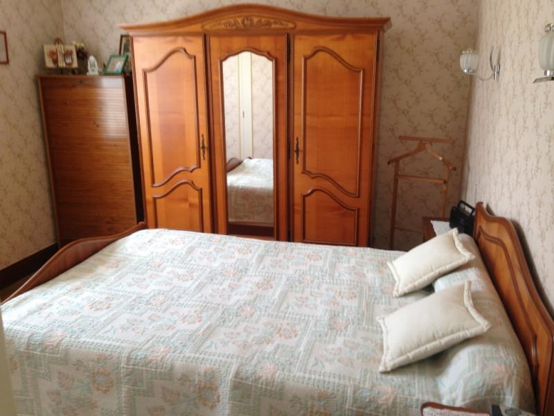 Vente maison / villa Bonchamp les laval 85900€ - Photo 6