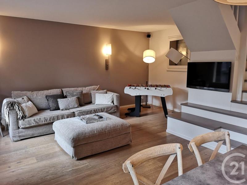 Verkauf wohnung Deauville 399000€ - Fotografie 4