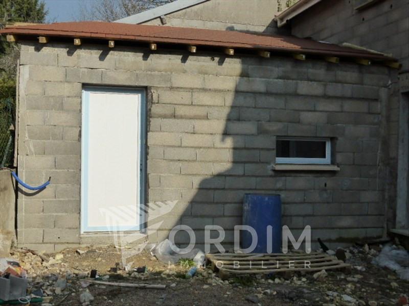 Vente maison / villa Cosne cours sur loire 67000€ - Photo 10