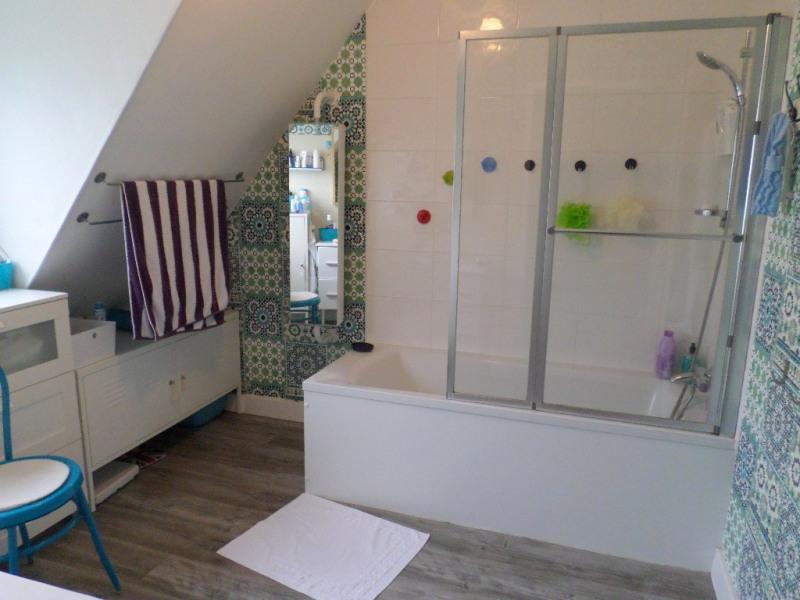 Sale house / villa St malo 235320€ - Picture 9