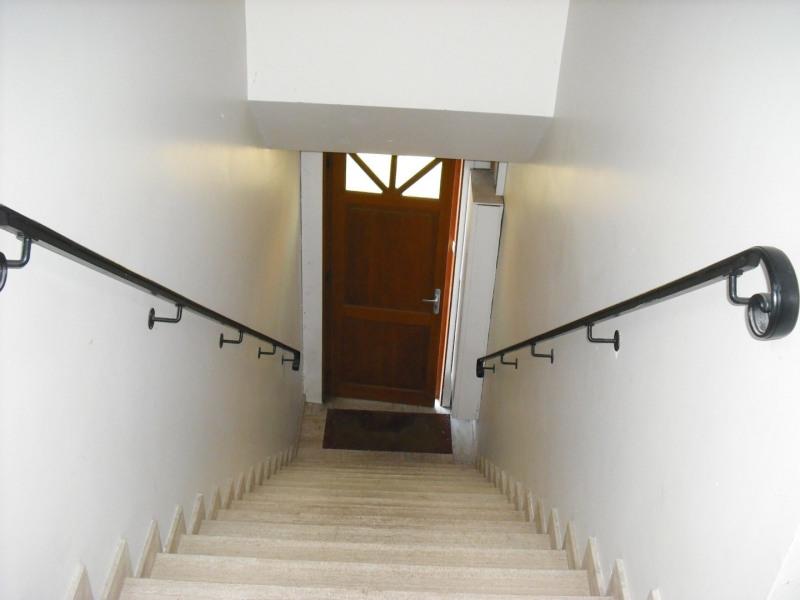 Sale building Laussonne 249000€ - Picture 5