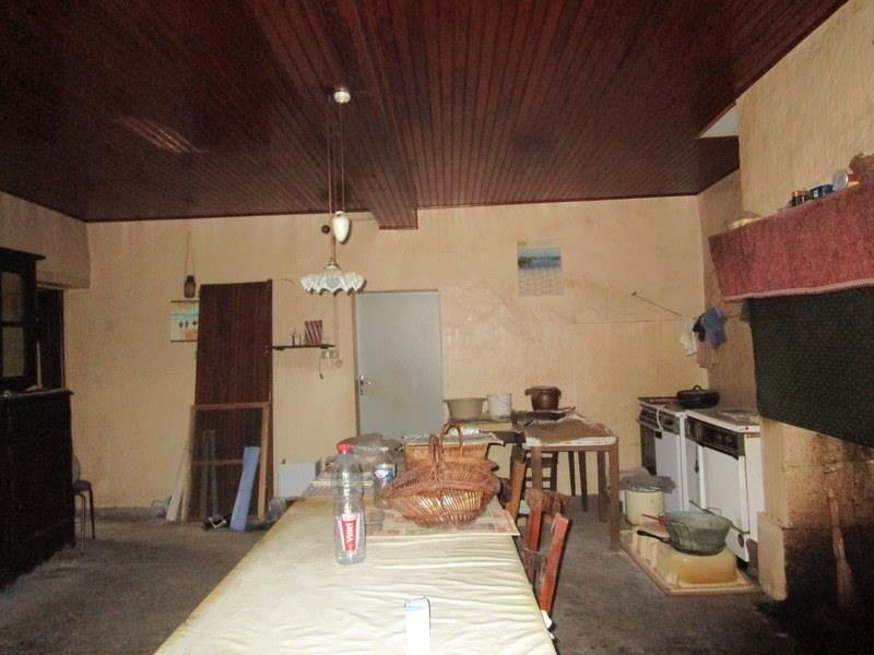 Sale house / villa Sourzac 79500€ - Picture 5