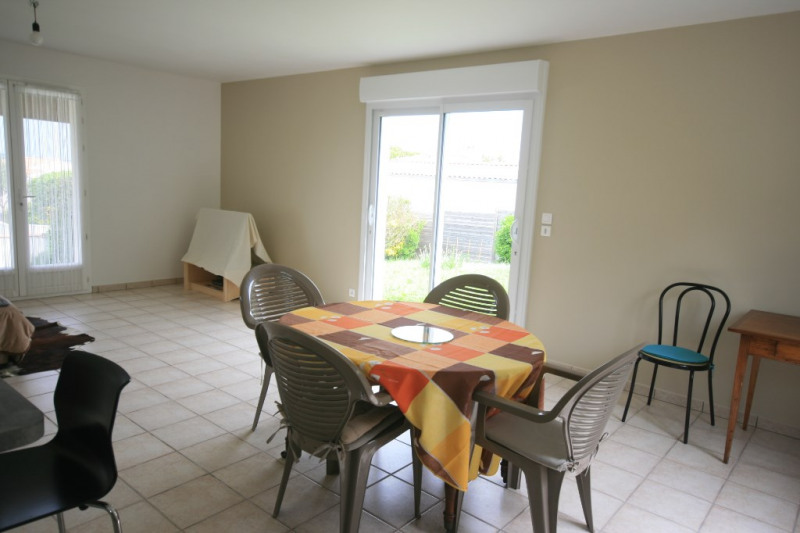 Sale house / villa Meschers sur gironde 274 000€ - Picture 3