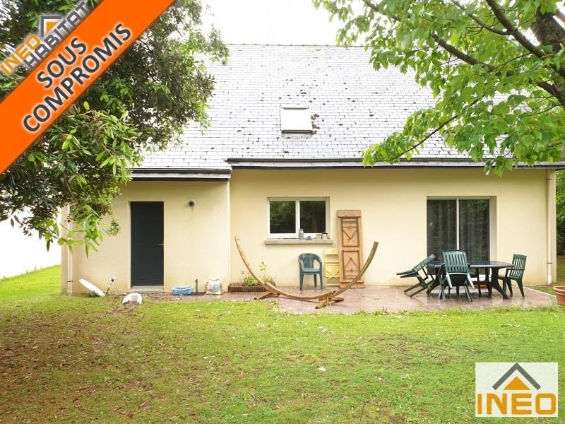 Vente maison / villa St gilles 267 520€ - Photo 1