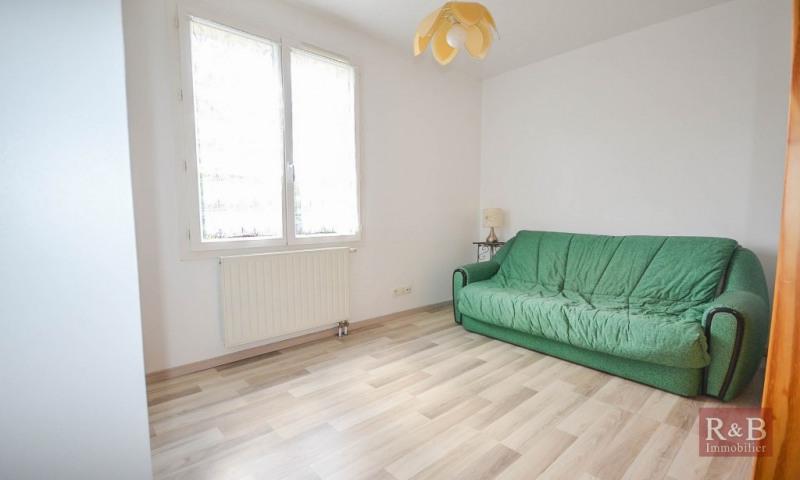 Sale house / villa Les clayes sous bois 640000€ - Picture 13
