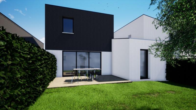 Sale building Ancenis 278000€ - Picture 2