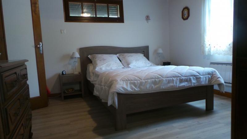 Vente maison / villa Limoges 188000€ - Photo 9
