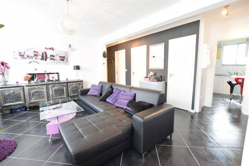 Sale apartment Brest 99437€ - Picture 8