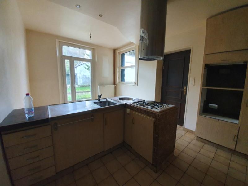 Verkoop  huis Gallardon 231000€ - Foto 4