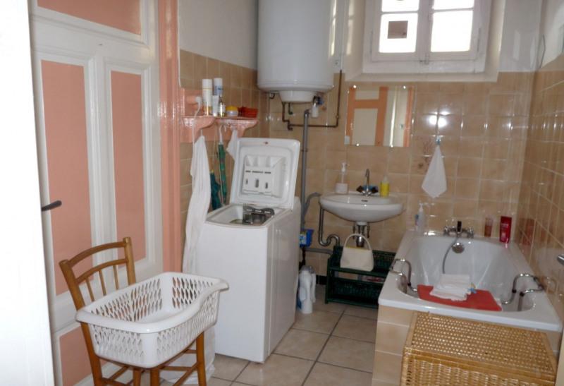 Sale house / villa La roche-sur-foron 329000€ - Picture 10
