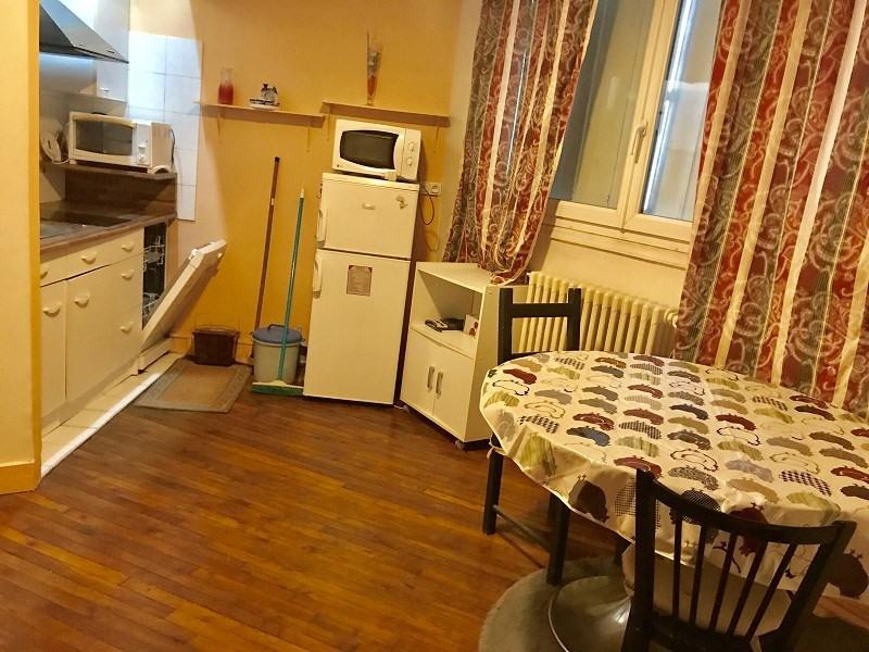 Location appartement Paris 12ème 840€ CC - Photo 3