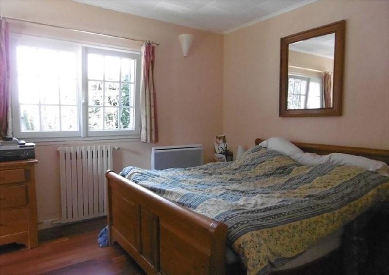 Sale house / villa Roissy aeroport ch de gaul 351400€ - Picture 5