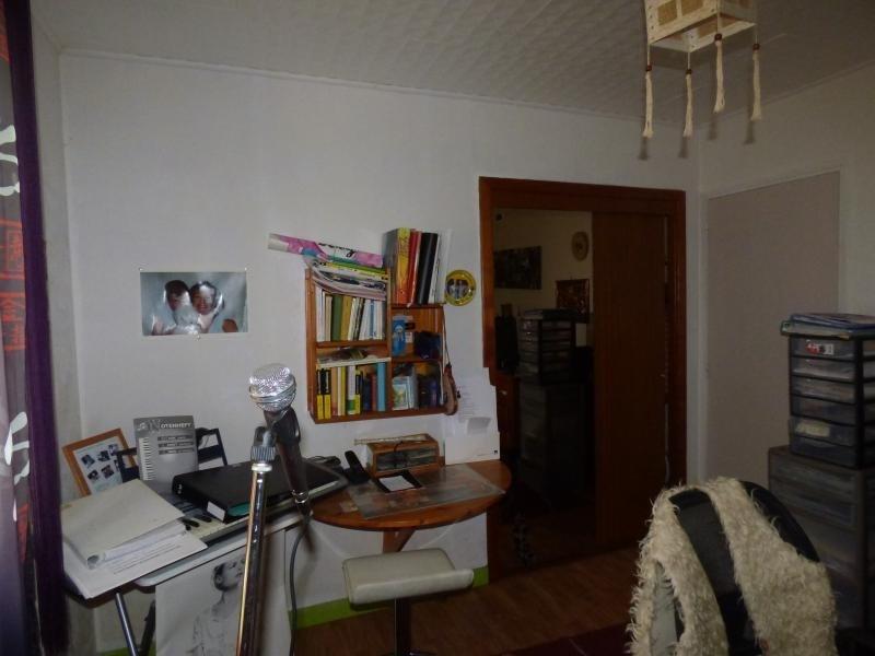 Sale house / villa Mazamet 263000€ - Picture 6