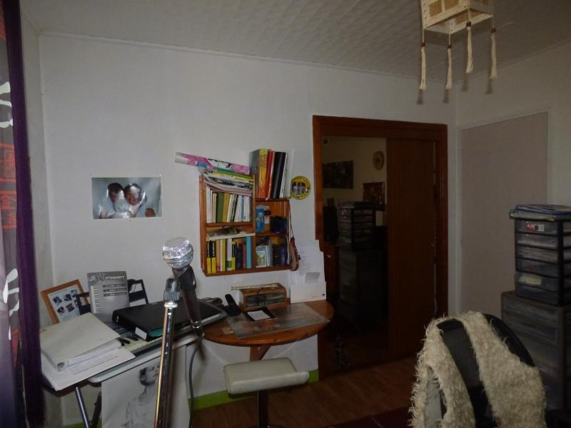 Vente maison / villa Mazamet 263000€ - Photo 6