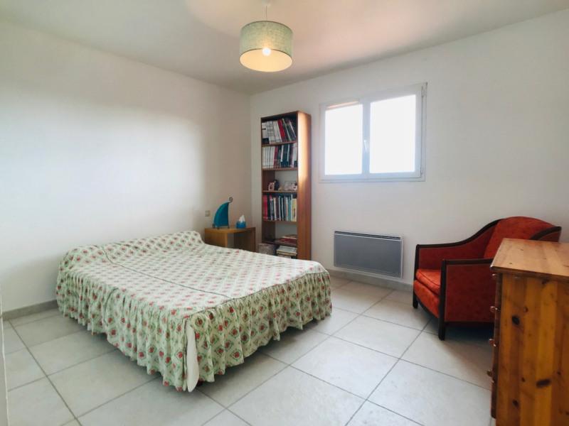Sale house / villa St hippolyte 345000€ - Picture 6