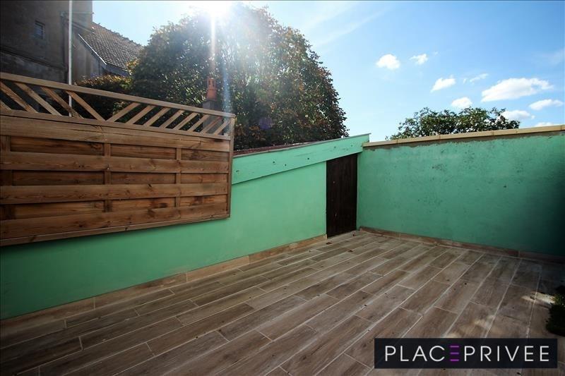 Venta  casa Colombey les belles 185000€ - Fotografía 13
