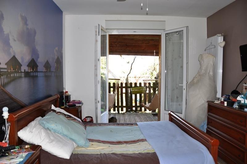 Vente maison / villa Liergues 310000€ - Photo 11