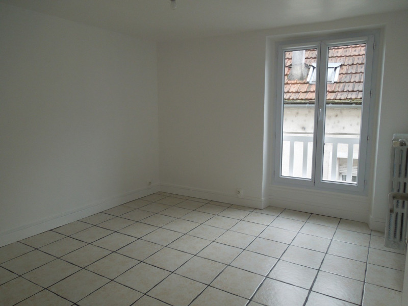 Rental apartment Melun 754€ CC - Picture 5