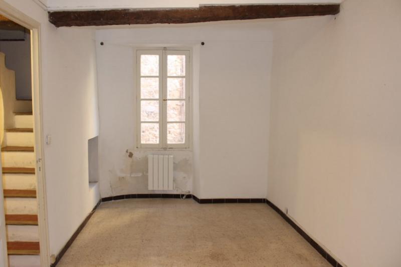 Sale apartment Le cannet 195000€ - Picture 4