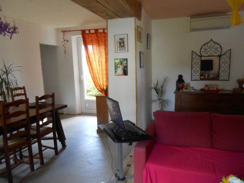 Vente maison / villa Coulommiers la tour 121 900€ - Photo 2
