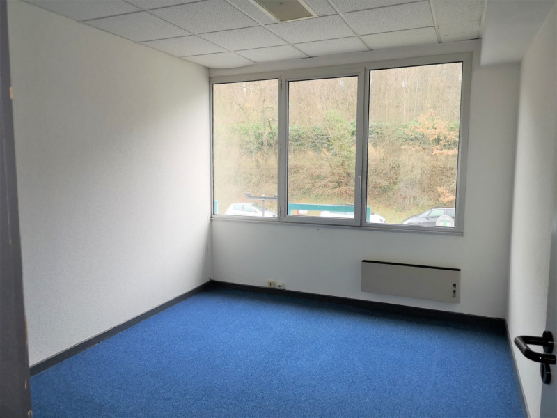 Rental empty room/storage Lissieu 1 100€ HT/HC - Picture 6