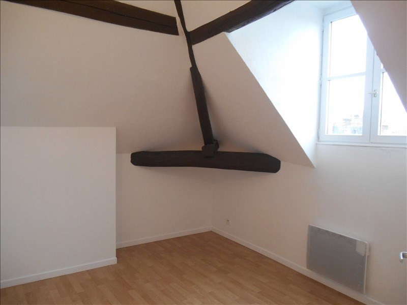 Location appartement Troyes 320€ CC - Photo 4
