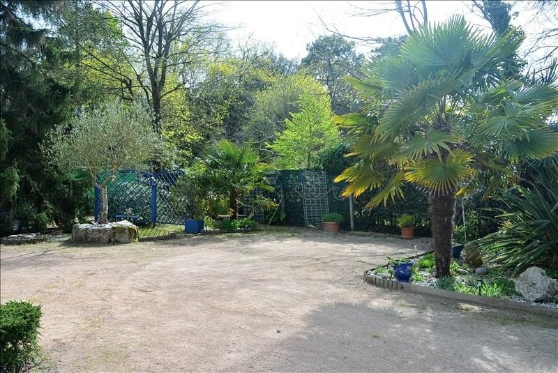 Sale house / villa Jard sur mer 174720€ - Picture 5