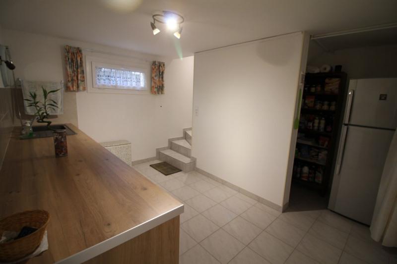 Sale house / villa La chartre sur le loir 165000€ - Picture 14