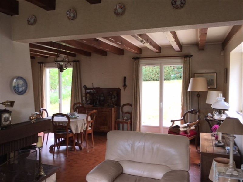 Sale house / villa Marly le roi 840 000€ - Picture 4