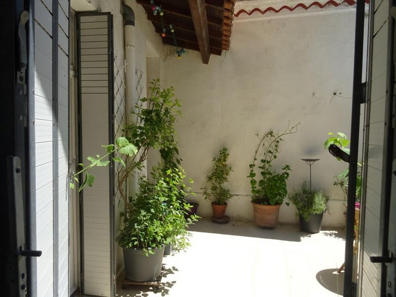 Vente maison / villa Sauve 240 000€ - Photo 3