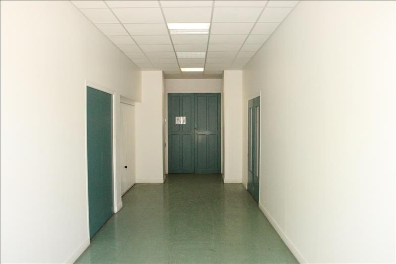 Sale empty room/storage Coulommiers 350 000€ - Picture 6