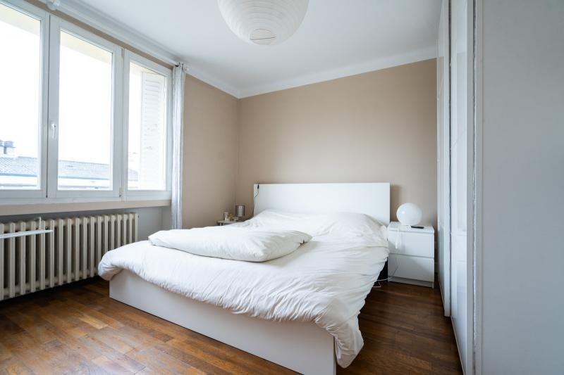 Vente appartement Metz 198000€ - Photo 3