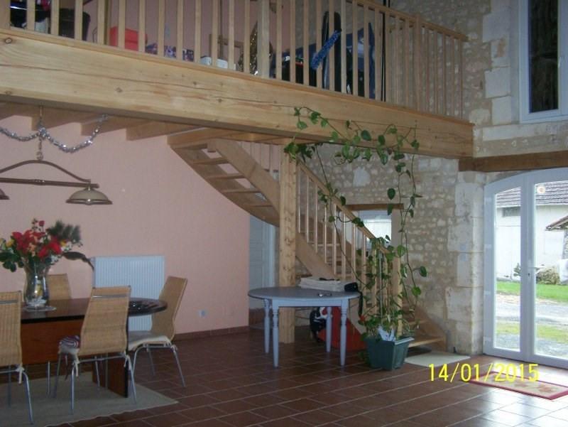 Vente maison / villa Bran 270000€ - Photo 5