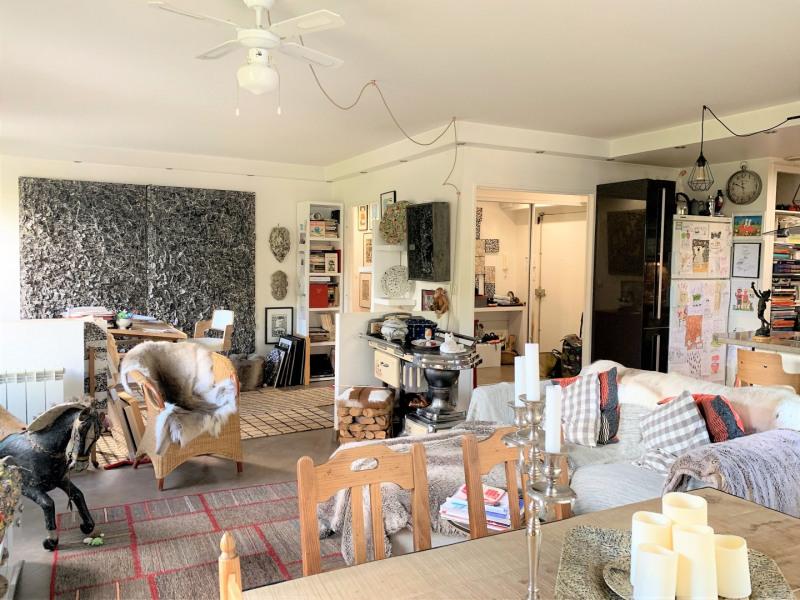 Sale apartment Enghien-les-bains 580000€ - Picture 4