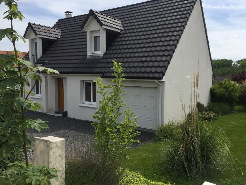 Vente maison / villa Remy 251000€ - Photo 1