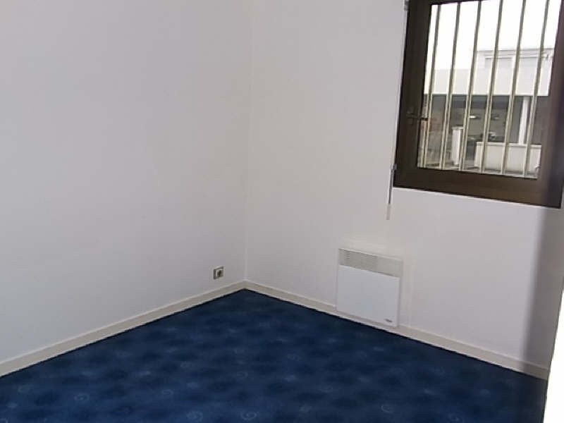 Rental apartment Royan 570€ CC - Picture 6