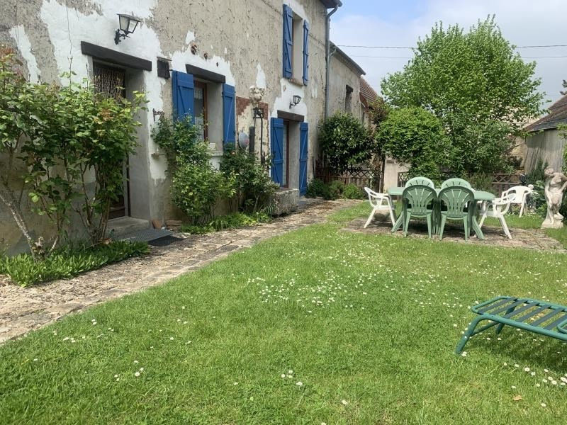 Sale house / villa La ferte sous jouarre 188 000€ - Picture 1