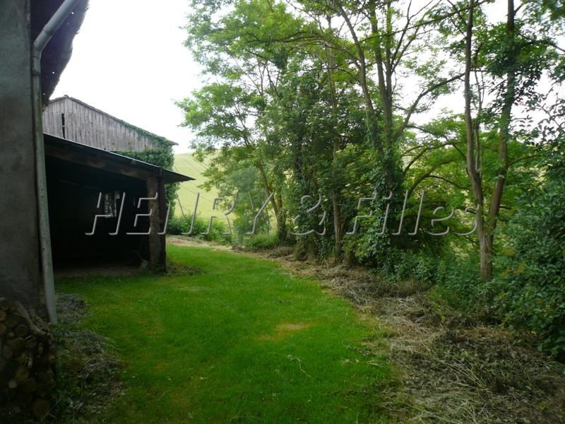 Life annuity house / villa Samatan 10 min 150000€ - Picture 4