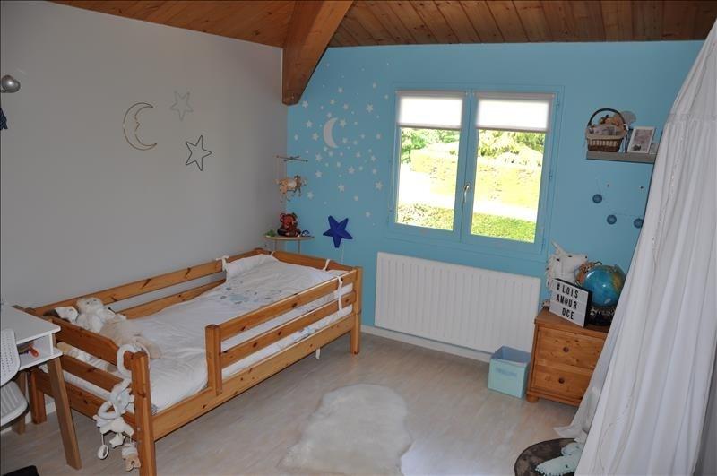Sale house / villa Villefranche sur saone 449000€ - Picture 13