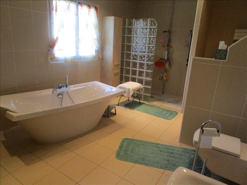 Sale house / villa Albi 545000€ - Picture 5