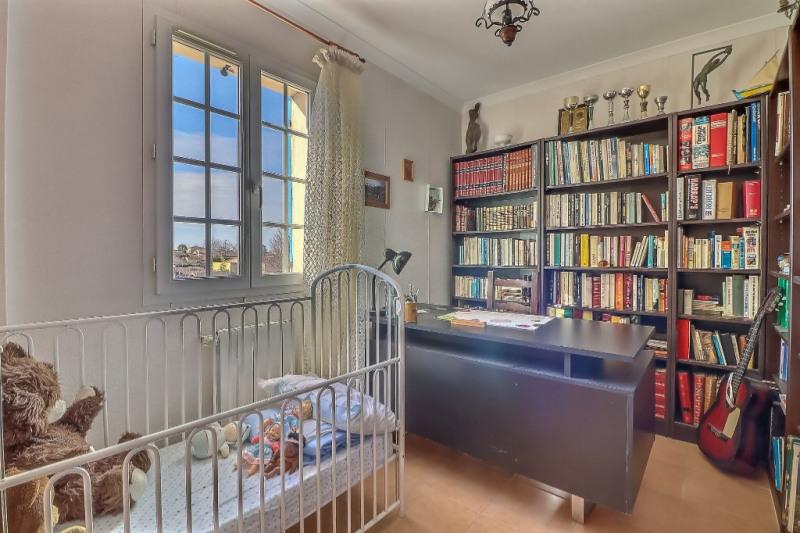 Vente maison / villa Manduel 330000€ - Photo 6
