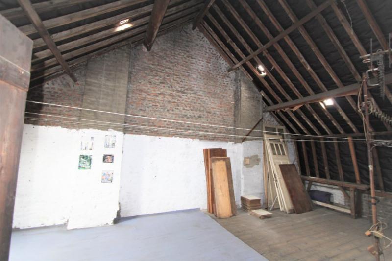 Sale house / villa Douai 91000€ - Picture 8